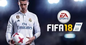 fifa 17 license key without survey